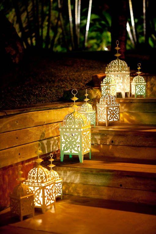 صور اول ايام رمضان , خلفيات رمضانية رائعه
