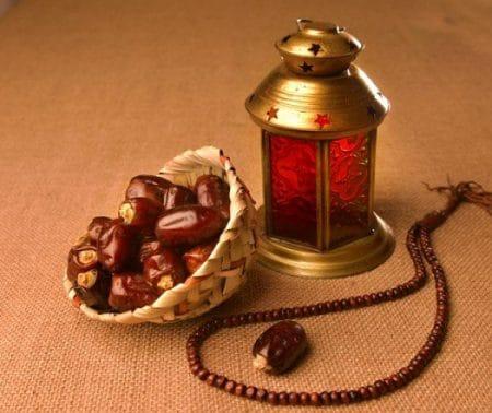 بالصور اول ايام رمضان , خلفيات رمضانية رائعه 5742 3