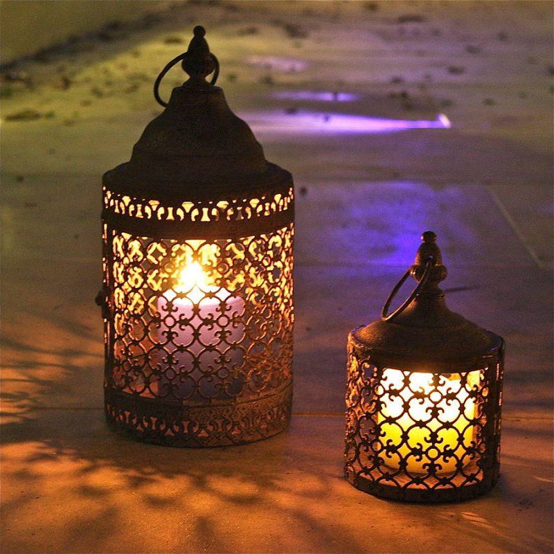 بالصور اول ايام رمضان , خلفيات رمضانية رائعه 5742 6