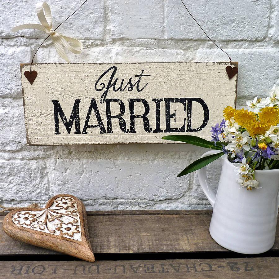 بالصور صور عن عيد الزواج , خلفيات للاحتفال بعيد الزواج 5752 2