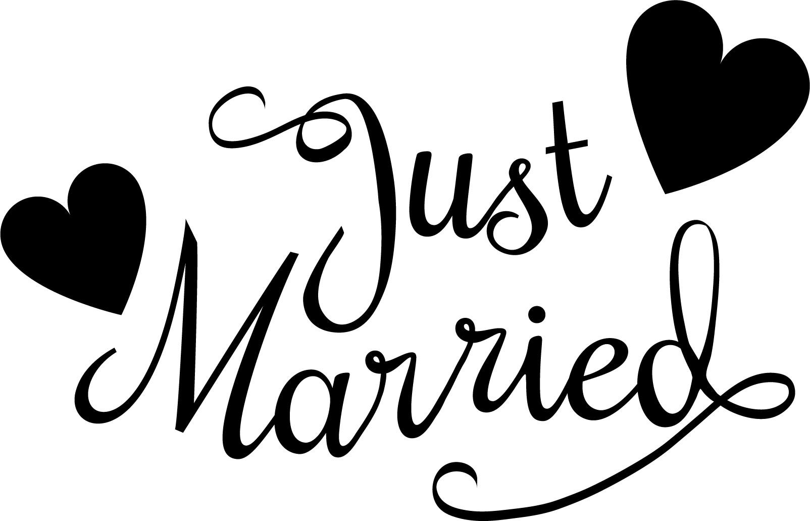 بالصور صور عن عيد الزواج , خلفيات للاحتفال بعيد الزواج 5752 4