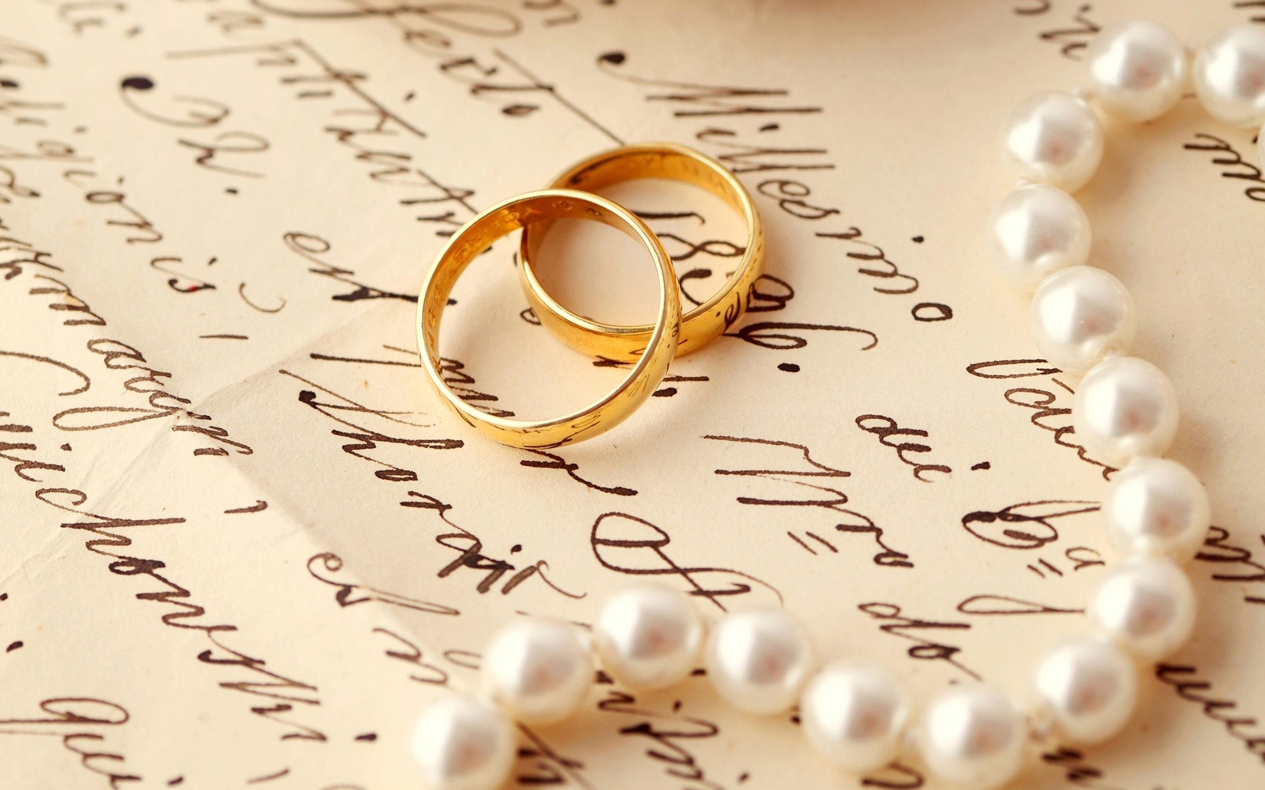 بالصور صور عن عيد الزواج , خلفيات للاحتفال بعيد الزواج 5752 5