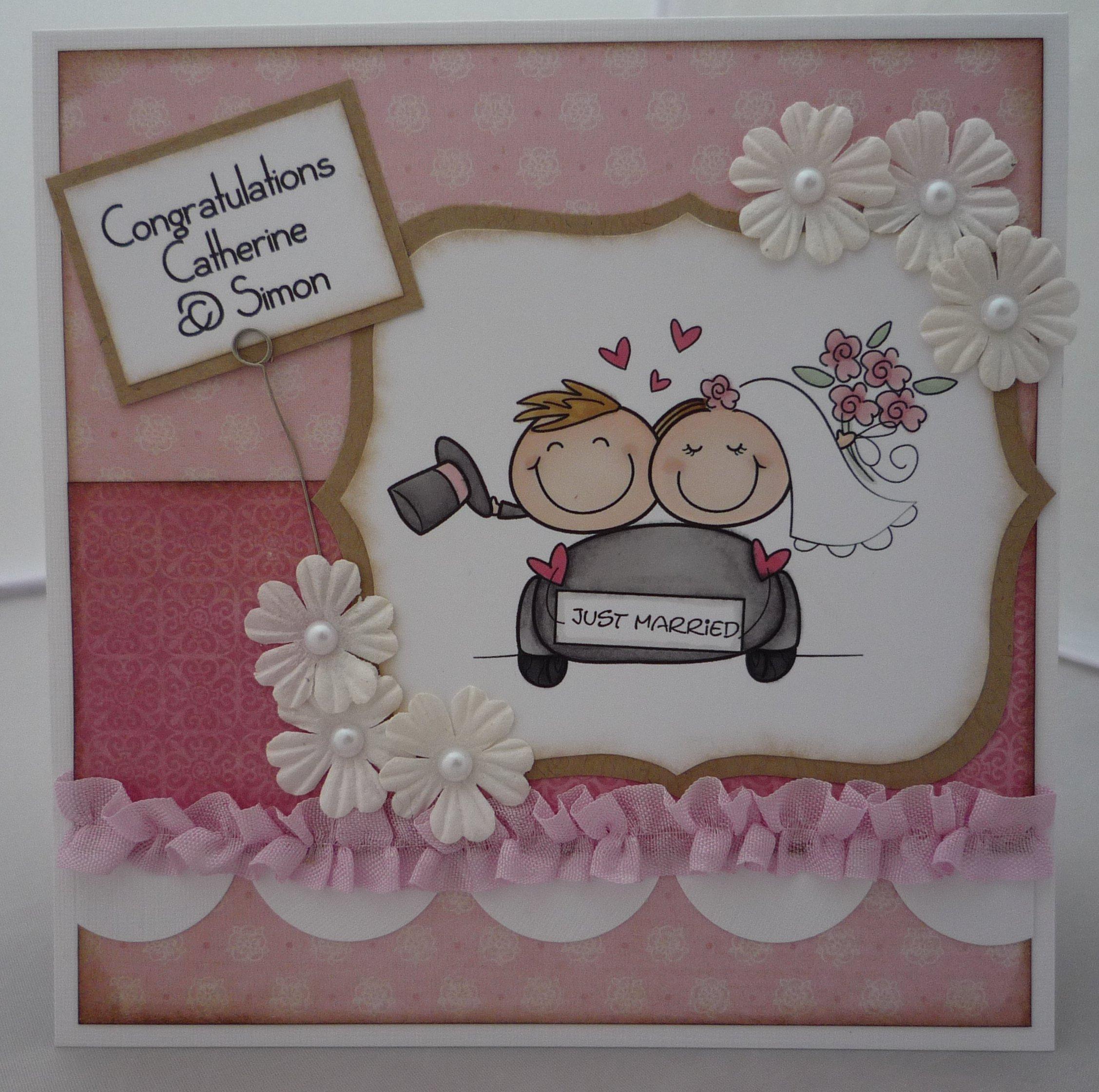 بالصور صور عن عيد الزواج , خلفيات للاحتفال بعيد الزواج 5752 7