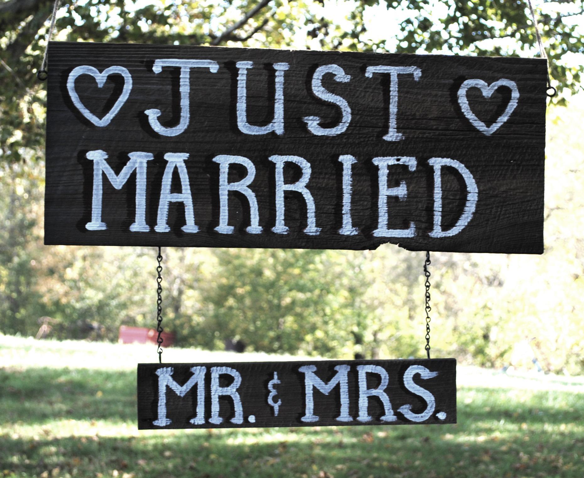 بالصور صور عن عيد الزواج , خلفيات للاحتفال بعيد الزواج 5752 9