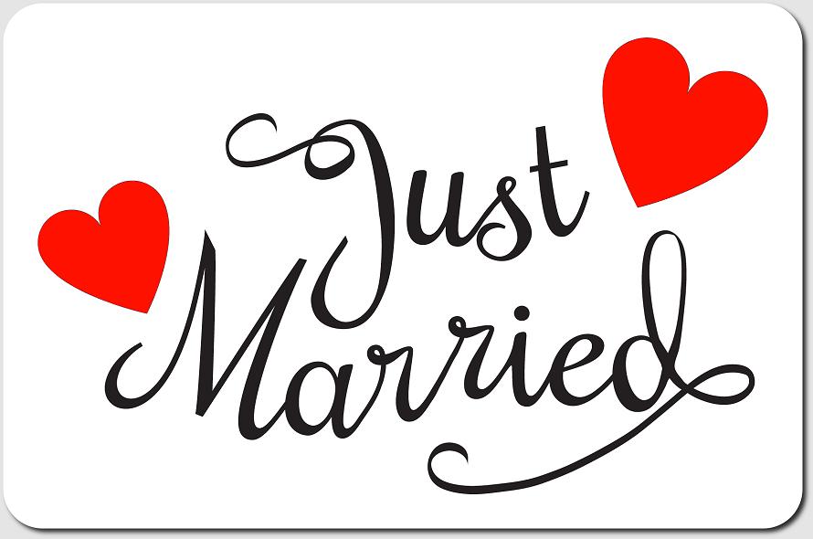 بالصور صور عن عيد الزواج , خلفيات للاحتفال بعيد الزواج 5752