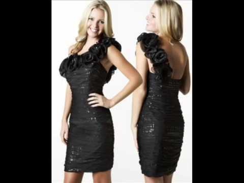 بالصور ملابس بنات كيوت , افضل لبس بناتي 5754 1
