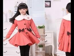 بالصور ملابس بنات كيوت , افضل لبس بناتي 5754 3