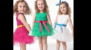 بالصور ملابس بنات كيوت , افضل لبس بناتي 5754 6