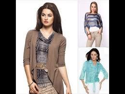 بالصور ملابس بنات كيوت , افضل لبس بناتي 5754 7