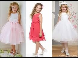 بالصور ملابس بنات كيوت , افضل لبس بناتي 5754 9