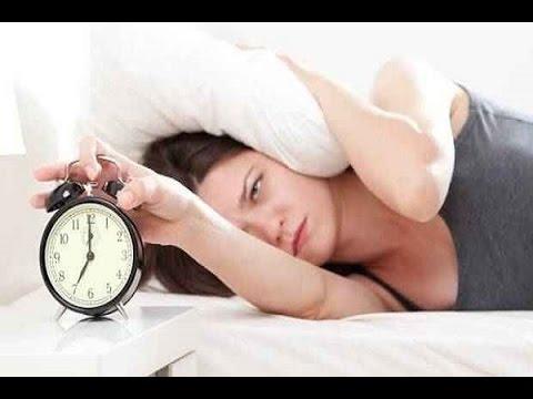 صور اسباب النوم الكثير , دوافع النوم الكثير