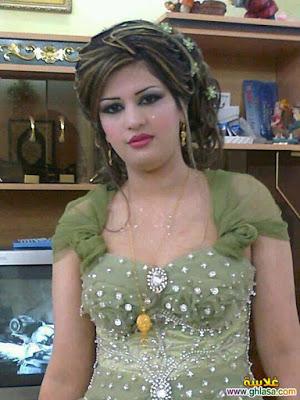 بالصور اجمل مغربية , احلي بنات المغرب 5757 11