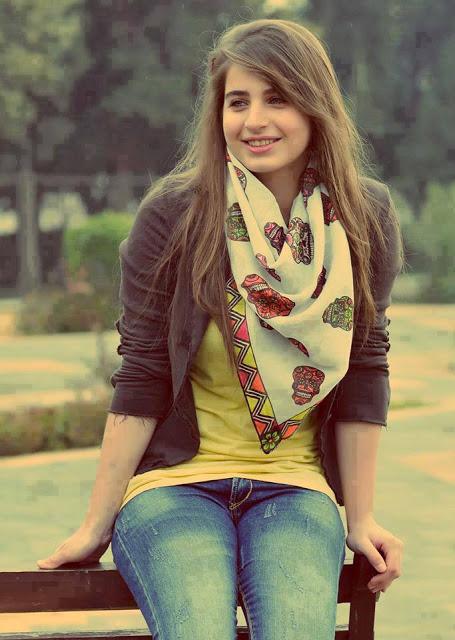 بالصور اجمل مغربية , احلي بنات المغرب 5757 3