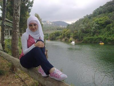 بالصور اجمل مغربية , احلي بنات المغرب 5757 5
