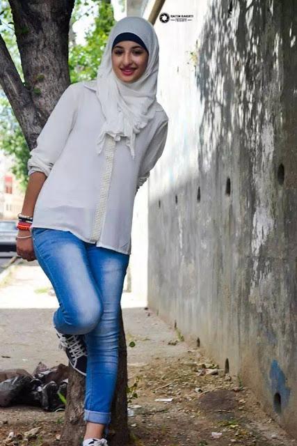 بالصور اجمل مغربية , احلي بنات المغرب 5757 9
