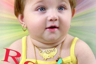 بالصور اطفال بنات حلوين , احلي صور اطفال 5769 12 310x205
