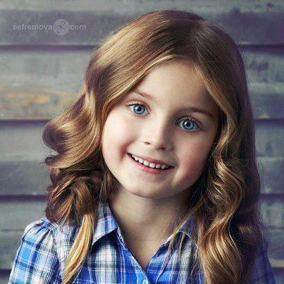 اطفال بنات حلوين احلي صور اطفال بنات كيوت