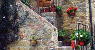 بالصور منازل فخمة , صور بيوت رائعه 5771 12 310x165