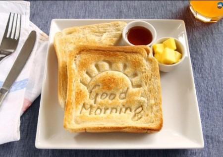 صورة كلمات صباحية للاصدقاء , اجمل صور للاصحاب