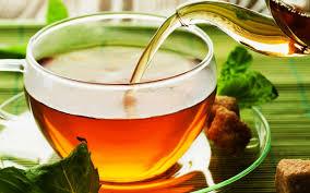 صورة اضرار الشاي الاخضر , اهم اضرار الشاي