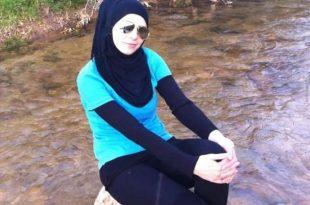 صور اجمل سوريات , احلي صور بنات سوريا