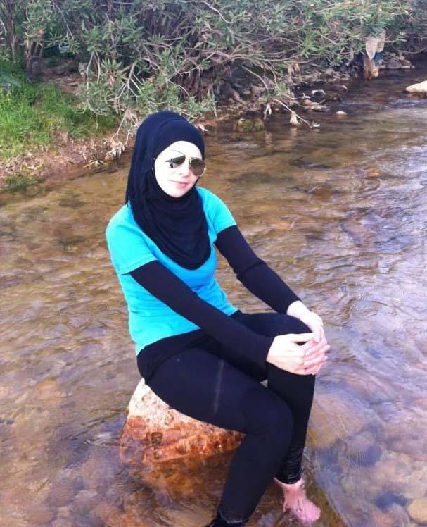 صورة اجمل سوريات , احلي صور بنات سوريا