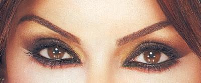 صورة صور عيون حلوه , خلفيات اجمل عيون