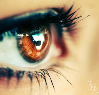 صور صور عيون حلوه , خلفيات اجمل عيون