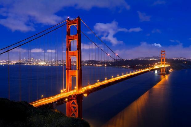 بالصور من داخل امريكا , افضل اماكن في امريكا 5783 2