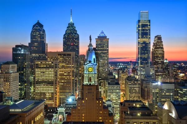 بالصور من داخل امريكا , افضل اماكن في امريكا 5783 4