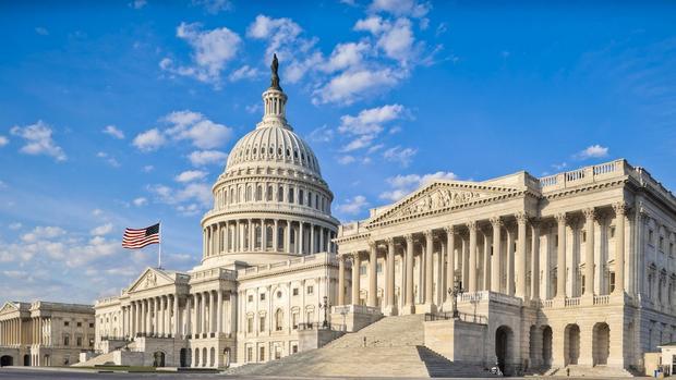 بالصور من داخل امريكا , افضل اماكن في امريكا 5783 7