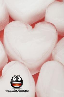 بالصور انت في قلبي , صور قلوب روعه 5784 1