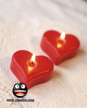 بالصور انت في قلبي , صور قلوب روعه 5784 11