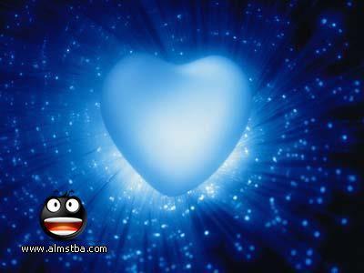 بالصور انت في قلبي , صور قلوب روعه 5784 13