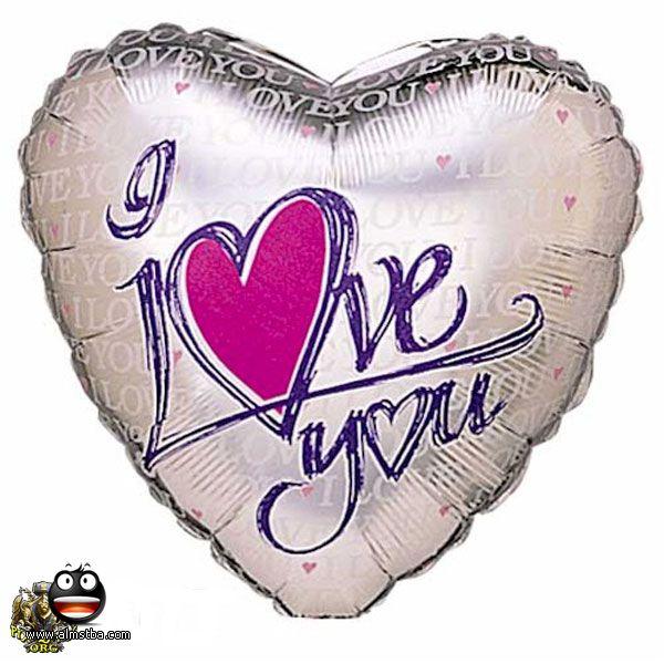 بالصور انت في قلبي , صور قلوب روعه 5784 16