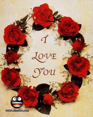بالصور انت في قلبي , صور قلوب روعه 5784 18