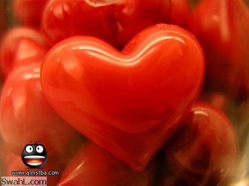 بالصور انت في قلبي , صور قلوب روعه 5784 7