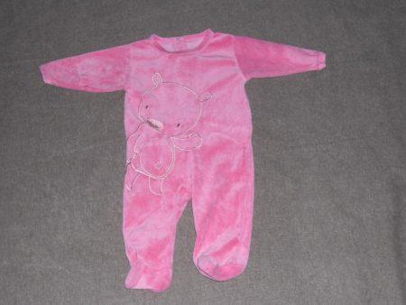 صور صور ملابس اطفال , لبس اطفال حلو