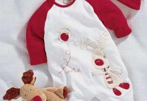 بالصور صور ملابس اطفال , لبس اطفال حلو 5798 10 300x205