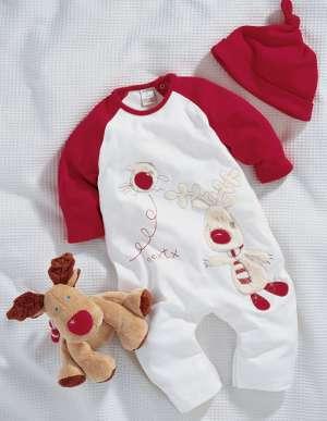 صورة صور ملابس اطفال , لبس اطفال حلو