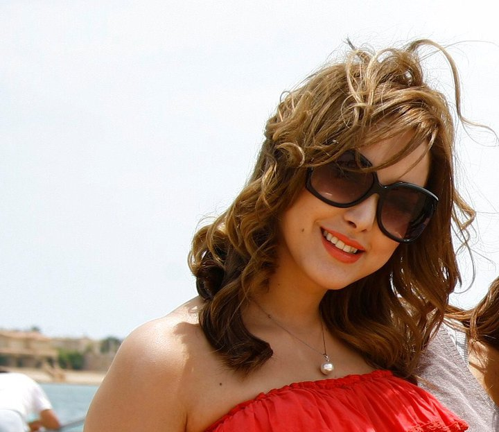 صورة بنات تونسيات , خلفيات بنات تونس