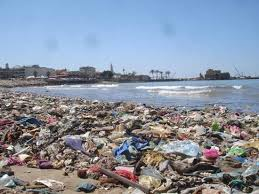 صورة صور عن التلوث , موضوع عن التلوث
