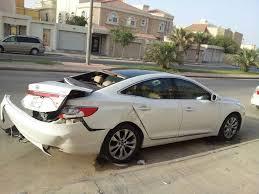 صورة سيارات مصدومه , صور سيارات رائعه