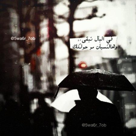 صورة شعر عتاب صديق , مجموعه صور عتاب رائعه