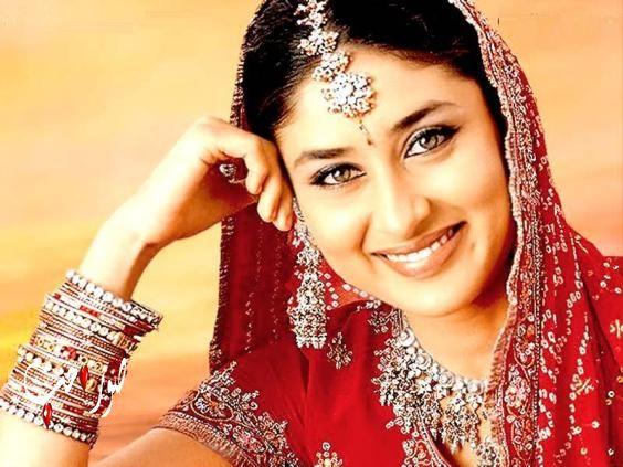 صورة بنات هندية , صور بنات الهند