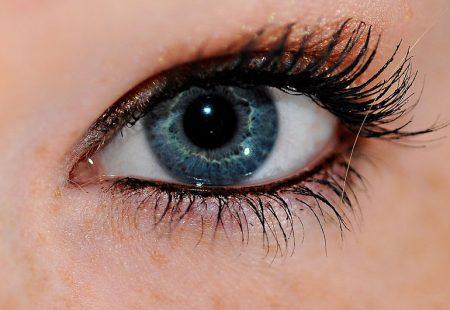 صورة عيون زرقاء , احلي صور عيون ملونه