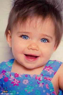اطفال صغار , صور اجمل اطفال