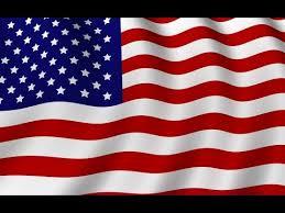 صورة احصل على رقم امريكي في دقيقه واحده , كيف احصل علي رقم امريكي