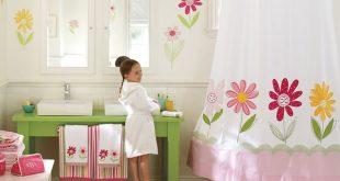 طرق تزيين المنزل بالصور , اجمل طرق تزيين المنزل