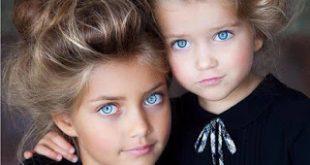 اجمل اطفال العالم , اروع اطفال العالم